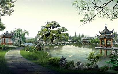 Wallpapers Lilyz Fanpop Bing Garden 1920 1200