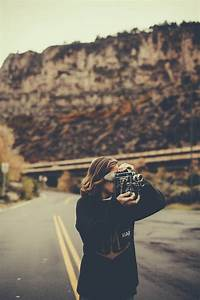 hipster photography tumblr - Google Search | Indie ...