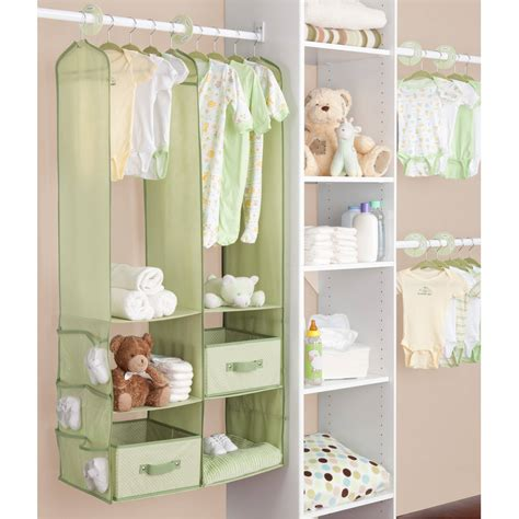 Organizer For Bedroom by Bedroom Great Target Closet Organizers For Your Home