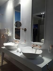 Luxury, Bathroom, Designs, That, Revive, Forgotten, Styles