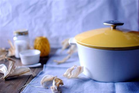 cuisiner les haricots coco recettes de thym par mesgougèresauxepinards haricots
