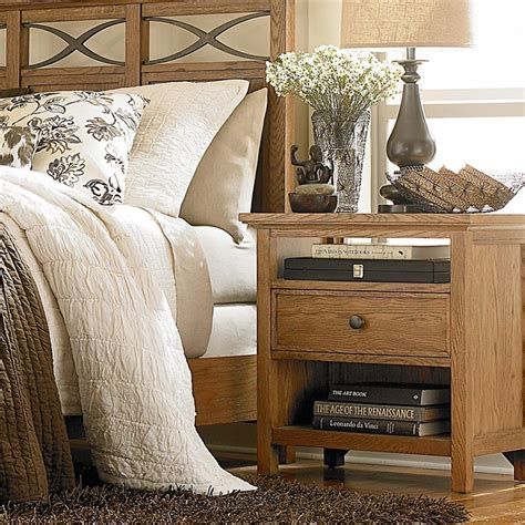 26803 bedroom in the world collection bassett furniture products i
