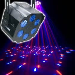 floor and decor warehouse lighting and disco lights for hire warehouse