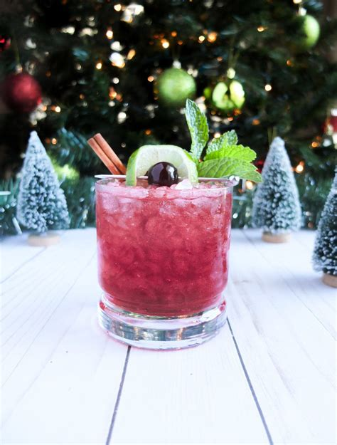I blame those 4 terrible 11. Yuletide Grog | Recipe (With images) | Coconut rum recipes, Spiced rum cocktails, Rum cocktail