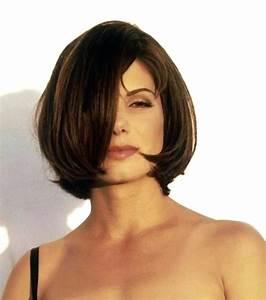 Coupe Cheveux Carré : formidable coupe au carre plongeant court coupe carre ~ Melissatoandfro.com Idées de Décoration