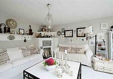 HD wallpapers wohnzimmer einrichtungsideen landhausstil 6350.cf