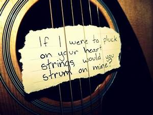 Pin by Audrey S... Guitar Singing Quotes