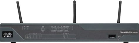 cisco  series integrated services routers  price