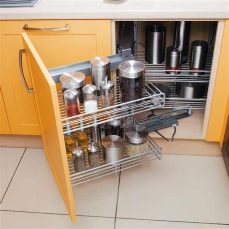 amenagement interieur meuble cuisine cuisine aménagement meuble cuisine