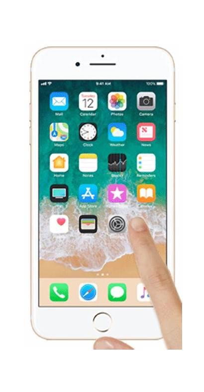 Sim Card Number Qlink Iphone Phone Link