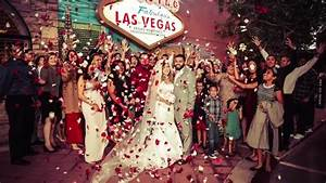7 7 17 is a crazy popular day for las vegas weddings for Crazy las vegas weddings