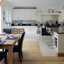 open plan kitchen diner ideas dr smart 39 s home interior architecture decorating modern ideas