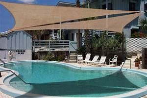 Sonnensegel Wasserdicht Dreieck : dreieckige sonnensegel infos zu materialien und aufbau ~ Eleganceandgraceweddings.com Haus und Dekorationen