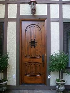 25, Inspiring, Door, Design, Ideas, For, Your, Home