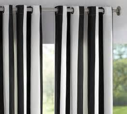 b striped outdoor curtains products i love pinterest
