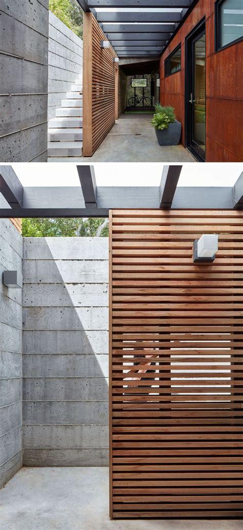 Vinyl Handrails For Outdoor Steps