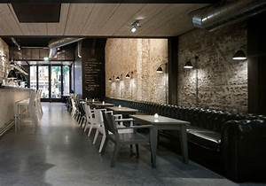 How To Design A Restaurant In Simple Way NYTexas
