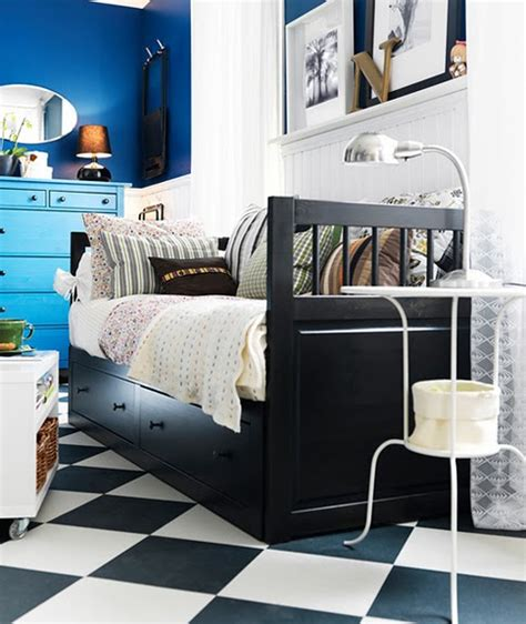 ikea ideas for small bedrooms 57 smart bedroom storage ideas digsdigs 18936