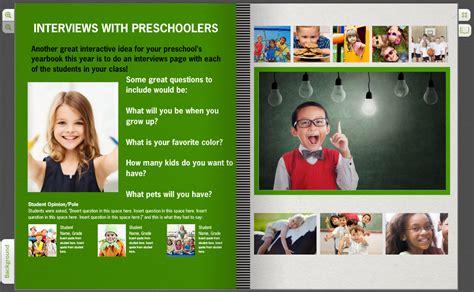 Yearbook Quotes For Preschool. QuotesGram