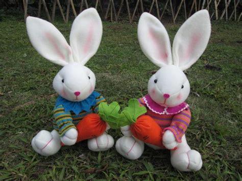 2017 Wholesale Blanks Plush Toy Stuffed Animal Doll Kawaii
