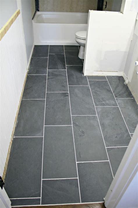 Best 25+ 12x24 Tile Ideas On Pinterest  Bathroom Tile