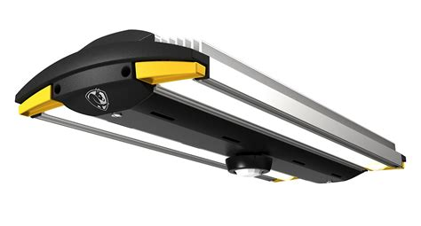 shop lights led big light shop led release date price and specs cnet