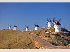 Calendario Laboral 2019 Castilla La Mancha Blog de