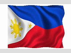 15 Great Animated Philippines Flag Waving Gifs at Best