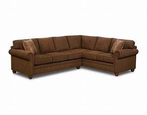 Bauhaus sectional sofas hotelsbacaucom for Bauhaus sectional sleeper sofa
