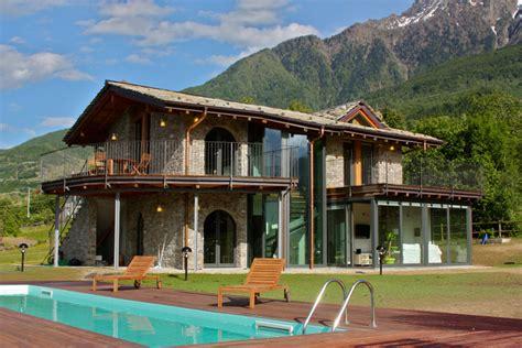 comer  colico luxus villa mit schwimmbad und seeblick