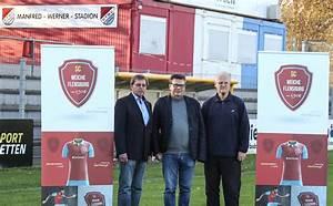Flensburg Cottbus Tv : nach fusion sc weiche flensburg will bis 2020 in die 3 liga liga3 ~ Eleganceandgraceweddings.com Haus und Dekorationen