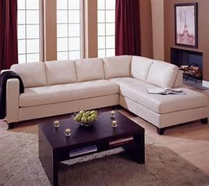 Palliser sectional 2500 in top grain leather grade1000 for Palliser sectional leather sofa