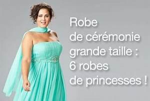 Robe Pour Temoin De Mariage : robe pour les grandes photos de robes ~ Melissatoandfro.com Idées de Décoration