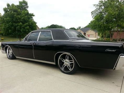 used cer doors for purchase used 1966 lincoln continental doors