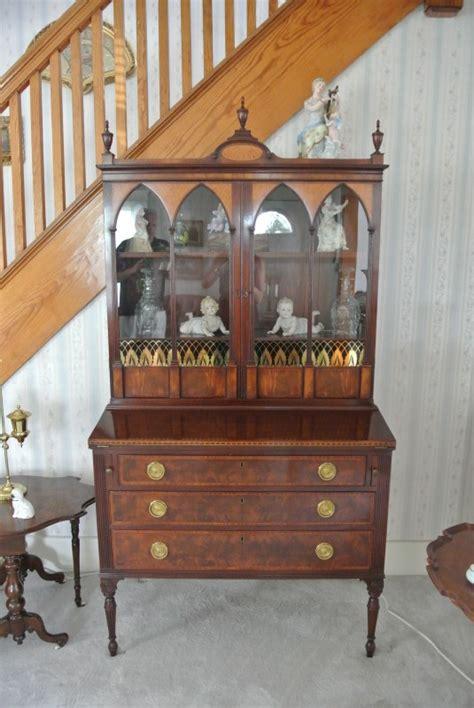 buffalo ny antique furniture period furniture  sale