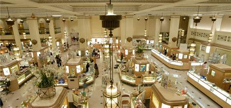 philadelphia shopping discoverphlcom