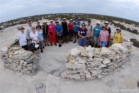 abrolhos islands day eco abrolhos