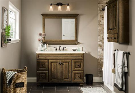 bathroom ideas lowes beauteous 10 remodeling bathroom lowes design ideas of
