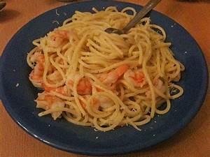 Pasta Mit Garnelen : spaghetti mit garnelen von sassi08 ~ Orissabook.com Haus und Dekorationen