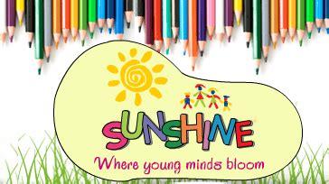 with liya and zain hyderabad preschools 723 | image 2012 11 13 at 5.48.43 PM