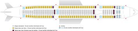 air transat selection de siege air transat seat selection brokeasshome com