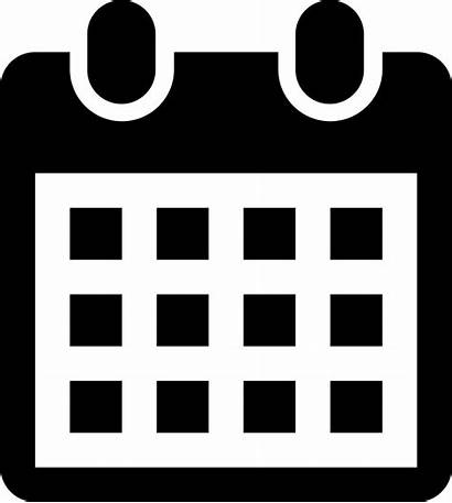Icon Calendar Svg Date Schedule Ic Onlinewebfonts