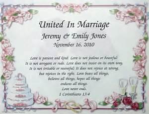 destin florida wedding venues best friend wedding poems lazygirl snydle 1093028 top wedding design and ideas