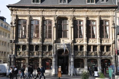 bureau des finances rouen le bureau des finances giverny news