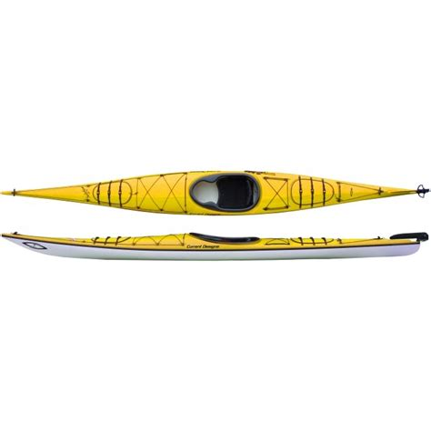 current designs kayaks purchase a current designs solstice kayak from