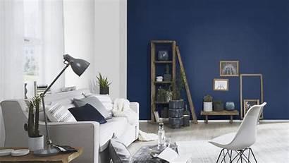 Wall Paste Glitter Shimmer Erismann Textured Sparkle