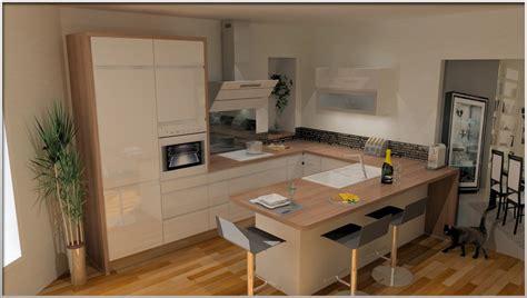 plan cuisine 3d gratuit logiciel cuisine 3d gratuit