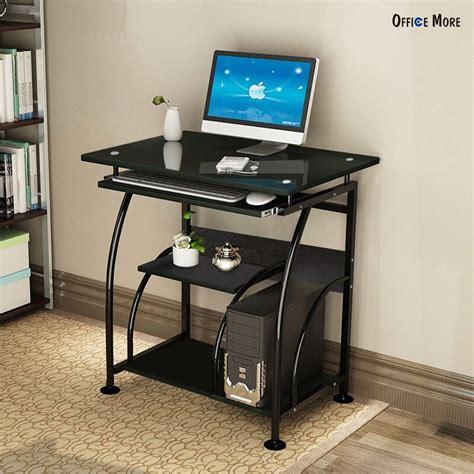 paisley home office computer desk home office pc corner computer desk laptop table