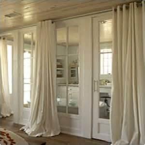 kitchen valances ideas drapes vs curtains the battle is on