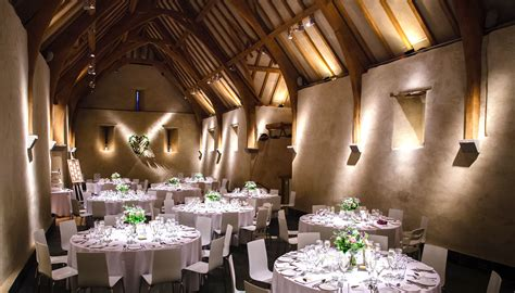 Devon Wedding Venues, Devon Weddings, Wedding Venues In